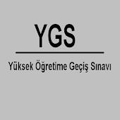 YGS Başarılı Olmanın Püf Nokta