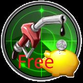 Sprit Radar DE Free Spritpreis