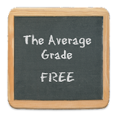 The Average Grade Free