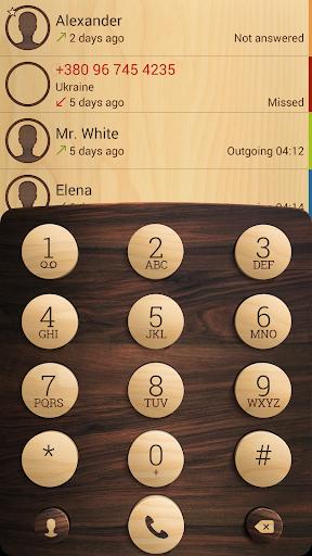 手電筒 - Tiny Flashlight ® - Google Play Android 應用程式