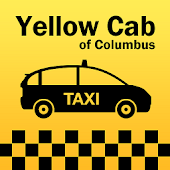 Yellow Cab of Columbus
