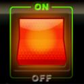 PowerMax icon