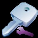 八门神器 GameKiller (官方版) icon