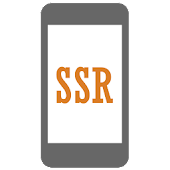 SSR Call Blocker
