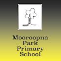 Mooroopna Park Primary School icon