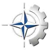 NATO Industry Forum