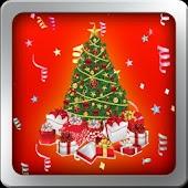 Christmas Gift Match!