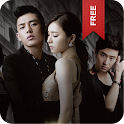 Fashion King Live Wallpaper logo