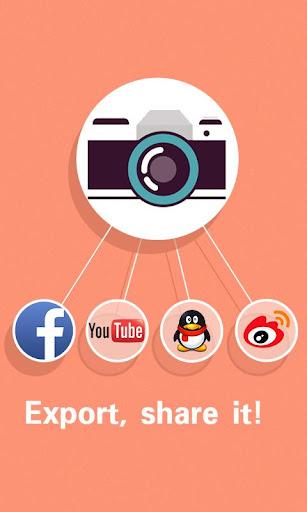 الفيديو VideoShow Video Editor v3.5.0 2014,2015 9d0S12ULmUo8nF6x5aet