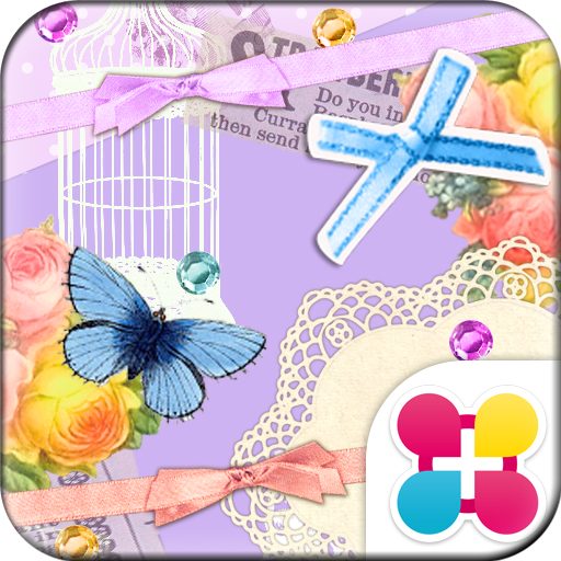 Message Wallpaper Theme Icon