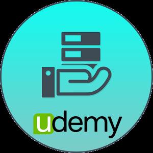 Data Mining Course Icon