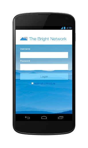The Bright Network Email