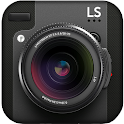 IR Timelapse Remote (HTC One) icon