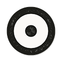 GoMarina icon
