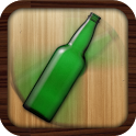 Dare to Spin the Bottle? icon