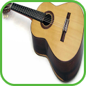 PLAY GUITAR icon