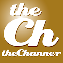 theChanner – social TV live logo