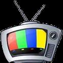TV Directo Online (España) icon