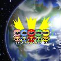 Ranger 2 icon