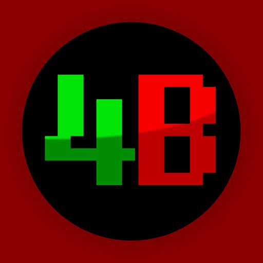 4Button 休閒 App LOGO-APP試玩