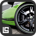 Tuning & Concept Car News icon