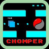 Chomper Free