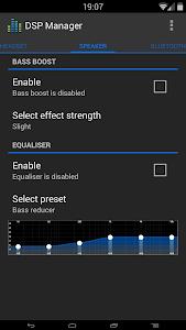 Glas Theme CM11 v1.0