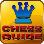 Learn Chess. Guides and more! icon