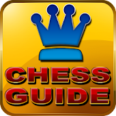 Learn Chess. Guides and more!