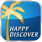 Los Cabos Happy Discover