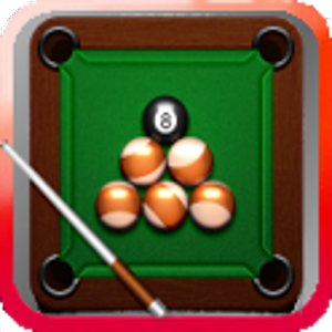 Pool Master Deluxe for PC and MAC