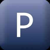 ParcelCalc