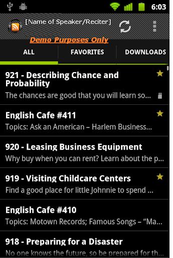 Things - 最好用的 iPhone / iPad 任務管理 App - 愛瘋日報:最專注的蘋果媒體