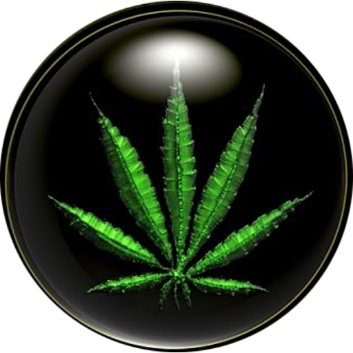 Weed Hd Wallpapers Revenue Download Estimates Google Play