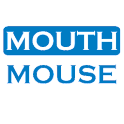 MouthMouse - prezentace icon
