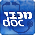 Doctor Portal logo