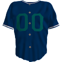 Seattle Mariners News logo