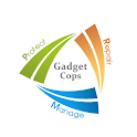 Gadget Cops icon