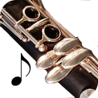 How To Play Clarinet icon