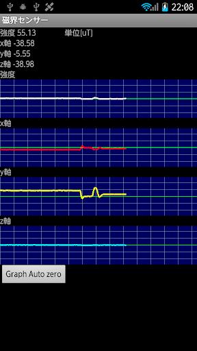 [iOS8應用]讓通知中心顯示超美天氣狀態方法 - 瘋先生 - 痞客邦PIXNET