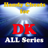 Donkey Kong All Series Cheats