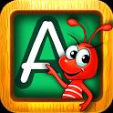 ABC Circus icon