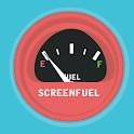 ScreenFuel - Screen Time[FREE]