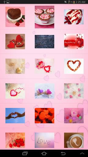 玩生活App|情人牆免費|APP試玩