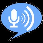 AAC Autism myVoiceCommunicator