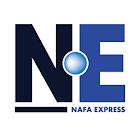 NAFA EXPRESS icon