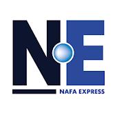 NAFA EXPRESS