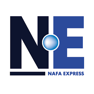 Money Express NAFA