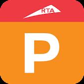 RTA Smart Parking