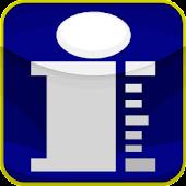 InfaMeter